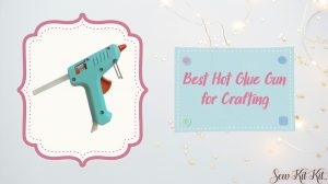 Read more about the article 9 BEST Hot Glue Guns for Crafting in 2021