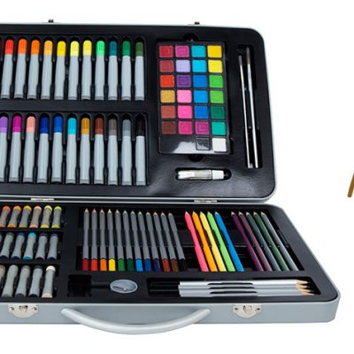 7 BEST Chalk Markers Review