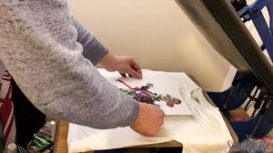How to Use Sublimation Paper [Guide]