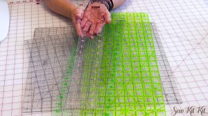 Read more about the article 6 BEST Quilting Rulers for Precise Measurement in 2021