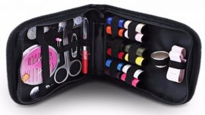 Read more about the article 10 BEST Travel Sewing Kits in 2021