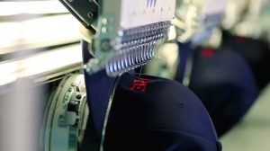9 BEST Embroidery Machines for Hats in 2021