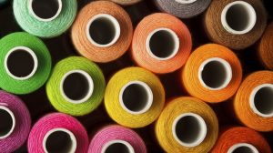 Read more about the article 8 BEST Embroidery Thread in 2021
