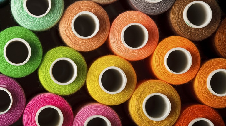 8 BEST Embroidery Thread in 2021