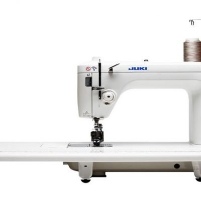 Best Sewing Machine for Quilting Under $500