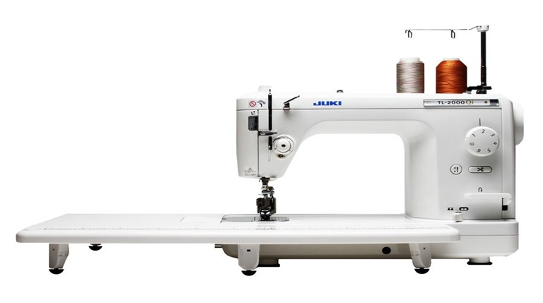 4 BEST Sewing Machines for Quilting Under $500 in 2021