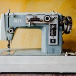 Can Sewing Machines Be Recycled?