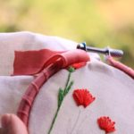 Can Sewing Machines Do Embroidery?