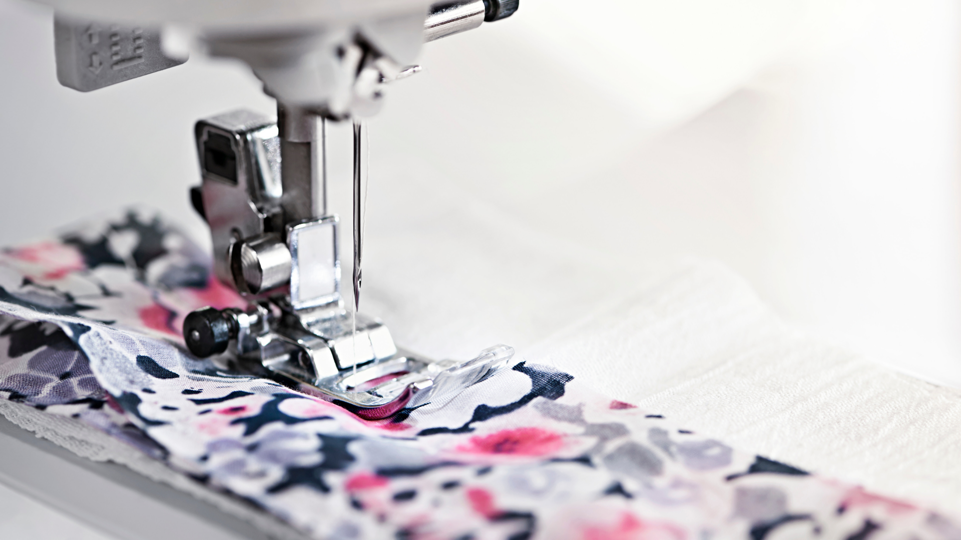 Read more about the article How to Fix Broken Sewing Machine Needles With These Simple Steps!