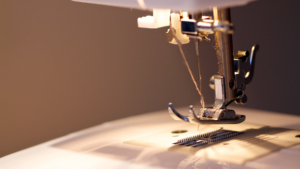 Read more about the article 10 Reasons Your Sewing Machine Thread Keeps Breaking – And How to Fix Them!