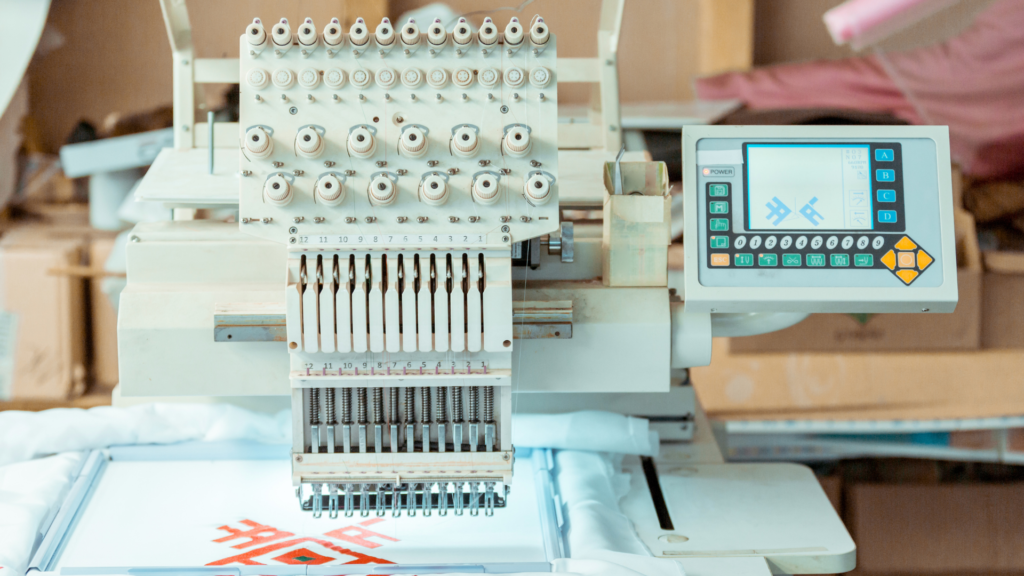 Best computerized sewing machines 2021