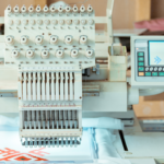 3 BEST Computerized Sewing Machines in 2021
