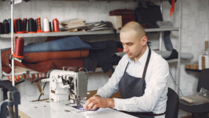 Read more about the article 5 BEST Intermediate Sewing Machines in 2021