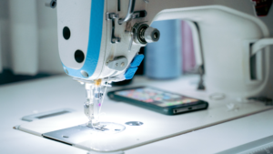 Read more about the article 5 BEST Janome Sewing Machines in 2021