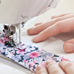 3 BEST Sewing Machines for Free motion Quilting in 2021