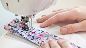 Read more about the article 3 BEST Sewing Machines for Free motion Quilting in 2021