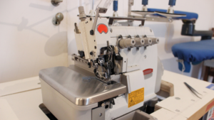 Read more about the article 3 BEST Sewing Machines for Heavy Fabrics in 2021