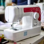 5 BEST Sewing Machine Oils in 2021