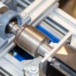3 BEST Sewing Machine Servo Motor in 2021