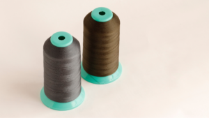 Read more about the article 3 BEST Threads for Sewing Leather in 2021