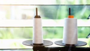 Read more about the article 5 BEST Threads for Sewing Machines in 2021