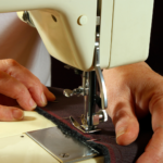 Adjust Your Sewing Machine Tension Like A Pro