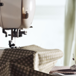 Reason Behind Sewing Machine Jamming And How To Fix It
