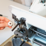 Sewing Machine Maintenance: Why Is It Needed And How to Do It?