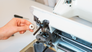 Read more about the article Sewing Machine Maintenance: Why Is It Needed And How to Do It?
