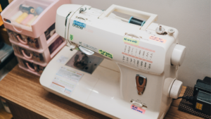 Read more about the article Here's a Quick Way to Thread a Brother Sewing Machine
