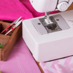 10 BEST Sewing Accessories in 2021