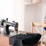 5 BEST Sewing Cabinets in 2021