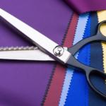 8 BEST Sewing Scissors in 2021