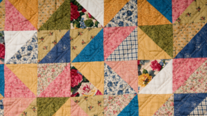 Read more about the article How To Quilt A Blanket With A Sewing Machine