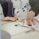 The Ultimate Buyer's Guide to Cover Stitch Sewing Machines
