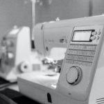 5 BEST Walking Foot Sewing Machine in 2021