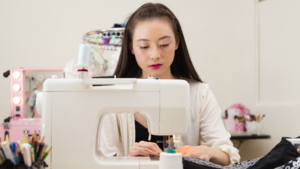 Read more about the article 10 Common Causes Why Sewing Machine Locks Up